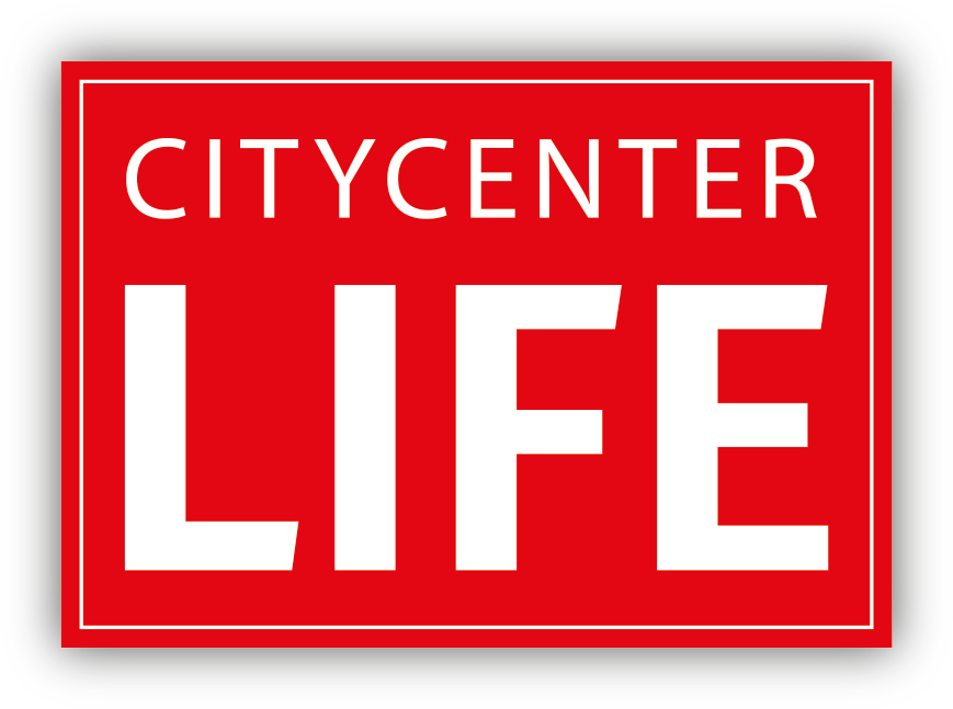 CITYCENTER LIFE
