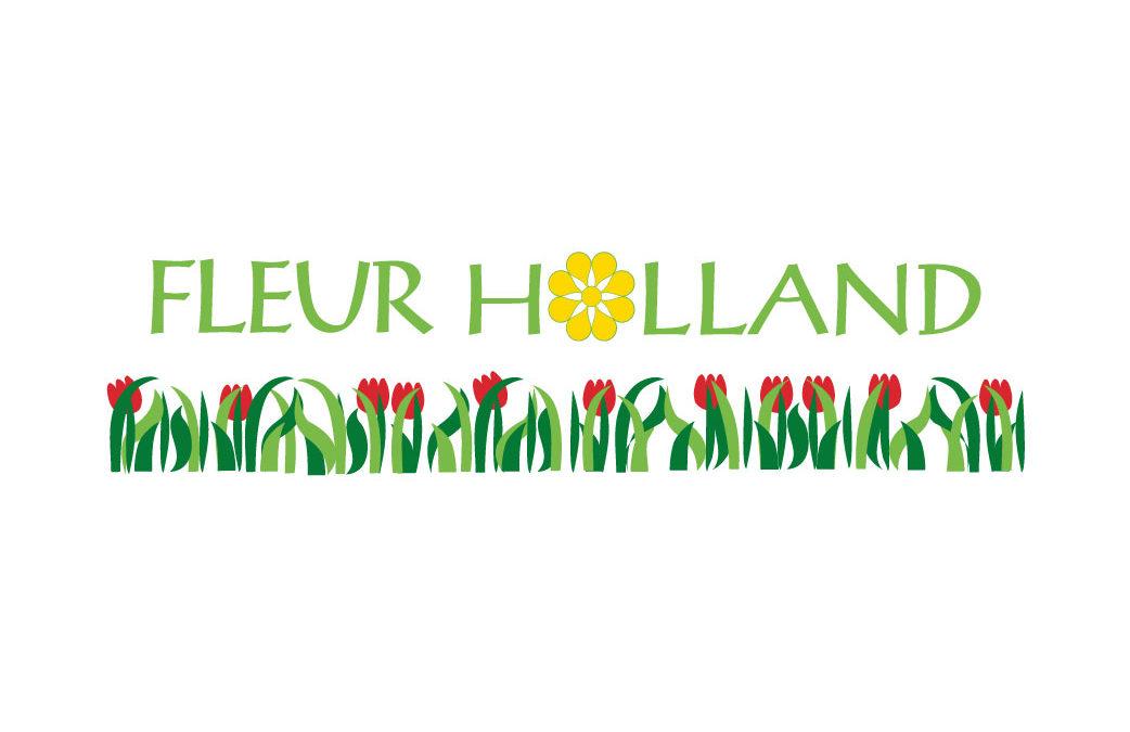 Fleur Holland