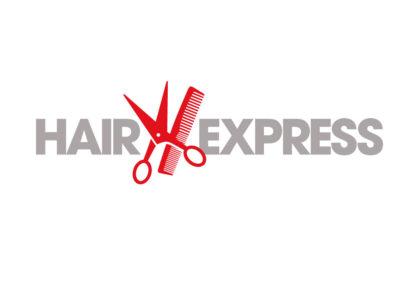Hair Express
