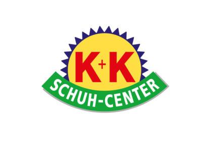 K + K Schuh-Center