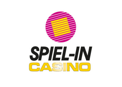 Spiel-in-Casino