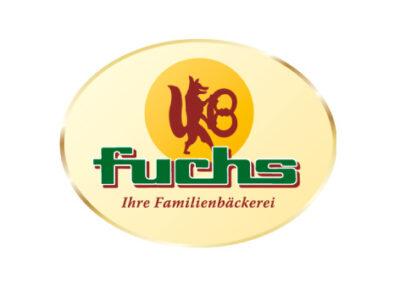 Familienbäckerei Fuchs