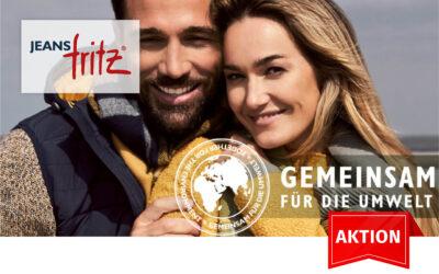 Herbst-Kampagne